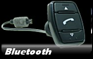 bluetooth.jpg