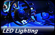 led-lights.jpg