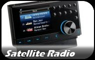 satellite-radio.jpg